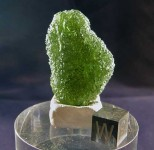 Moldavites For Sale