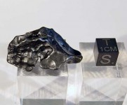 Sikhote-Alin Meteorite For Sale
