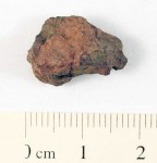 Mount Padbury Meteorite For Sale